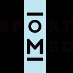 logo sport med
